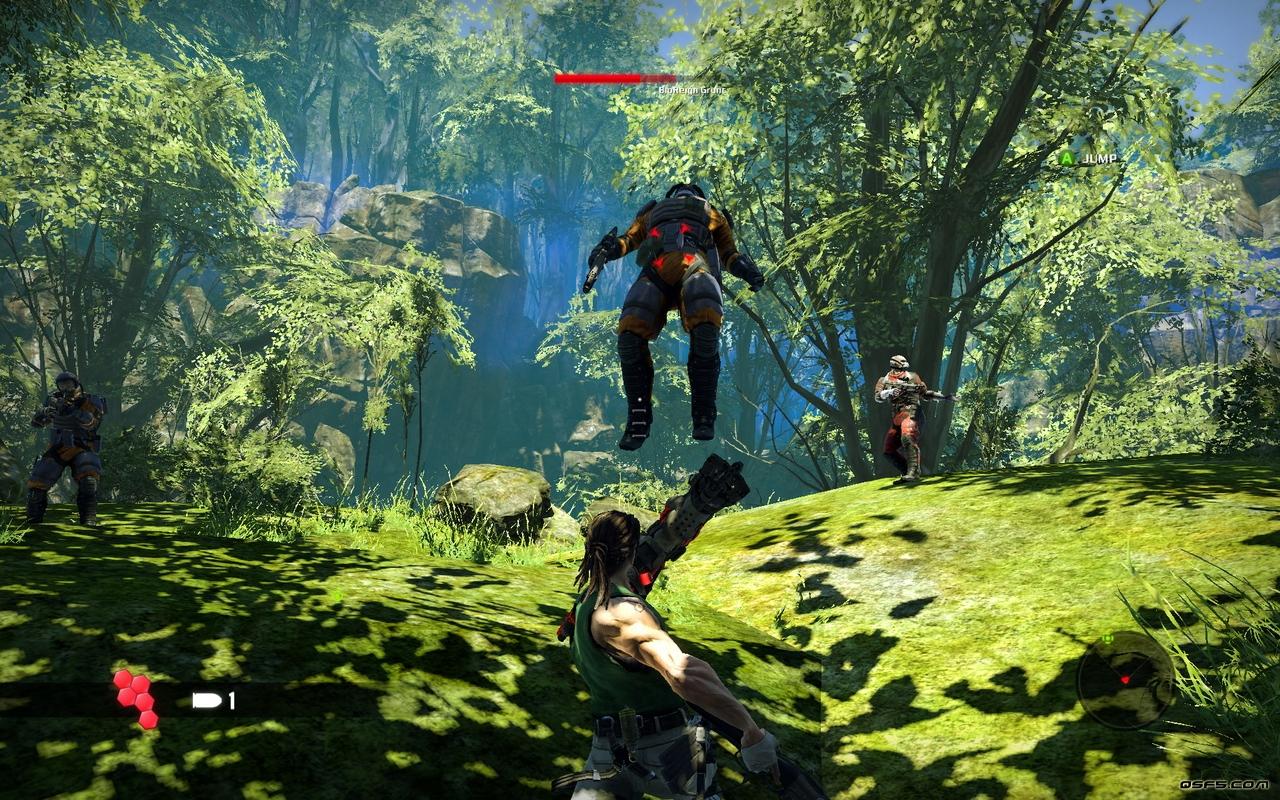 bionic_commando_20.jpg