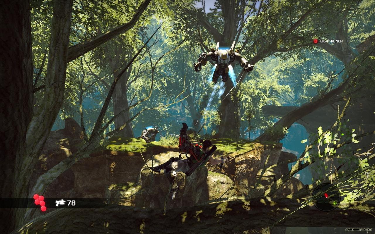 bionic_commando_21.jpg