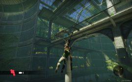 bionic_commando_24.jpg