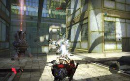 bionic_commando_25.jpg