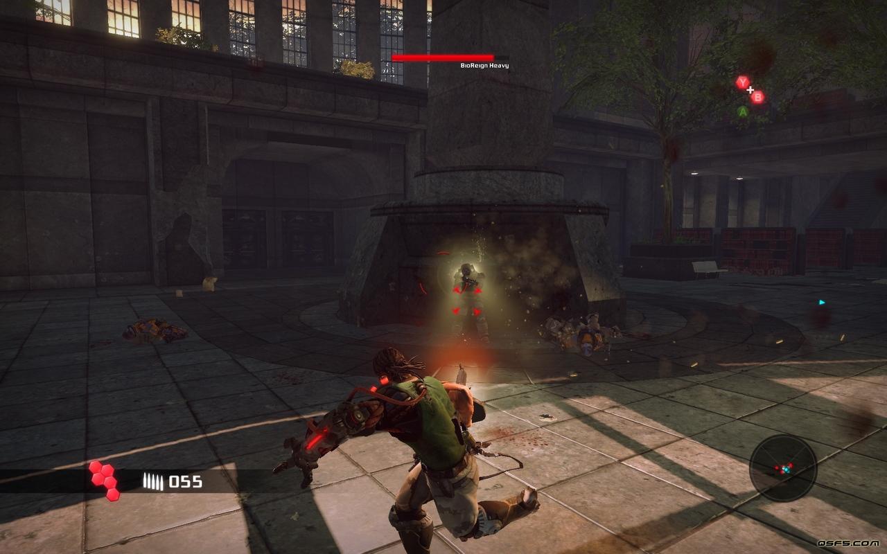 bionic_commando_28.jpg