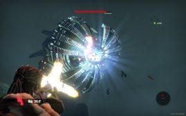 bionic_commando_30.jpg