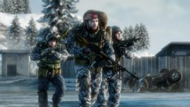 battlefield_bad_company_2_01.jpg