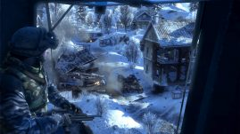 battlefield_bad_company_2_04.jpg