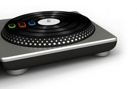 dj_hero_turntable_controller__1.jpg