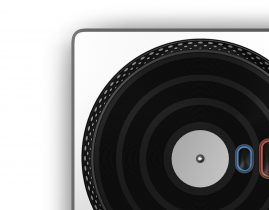dj_hero_turntable_controller__3.jpg