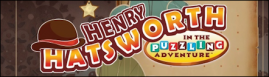 henryhatsworth_banner
