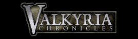 lttp-valkyria-chronicles