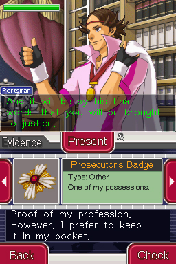 ace-attorney-investigations-miles-edgeworth-01