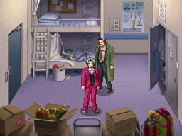 ace-attorney-investigations-miles-edgeworth-03