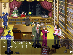 ace-attorney-investigations-miles-edgeworth-05