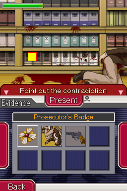 ace-attorney-investigations-miles-edgeworth-07
