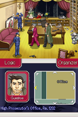 ace-attorney-investigations-miles-edgeworth-08