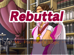 ace-attorney-investigations-miles-edgeworth-12