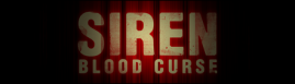lttp_siren-blood-curse