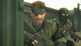 metal-gear-solid-peace-walker-05