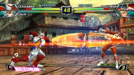 tatsunoko-vs-capcom-ultimate-all-stars-02