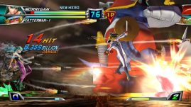 tatsunoko-vs-capcom-ultimate-all-stars-06