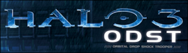 halo-3-odst-campaign-review