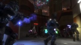 halo-3-odst-fire-fight-is-halos-horde-mode