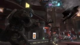 halo-3-odst-new-mombasa-looks-really-nice-at-night-without-the-visor