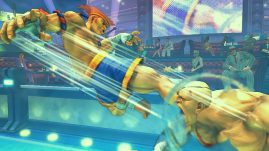 super-street-fighter-iv-18