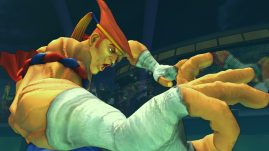 super-street-fighter-iv-19