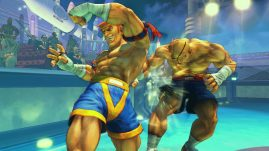 super-street-fighter-iv-20