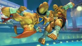 super-street-fighter-iv-21
