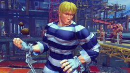 super-street-fighter-iv-22
