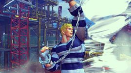 super-street-fighter-iv-23