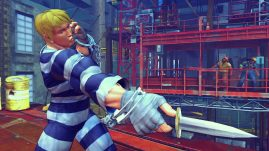 super-street-fighter-iv-24
