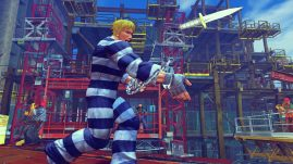 super-street-fighter-iv-25