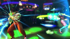 super-street-fighter-iv-27