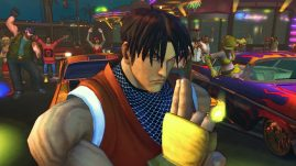 super-street-fighter-iv-28