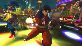 super-street-fighter-iv-29