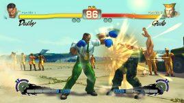 super-street-fighter-iv-03