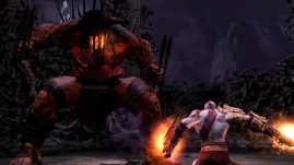 gow3-hades-vs-kratos