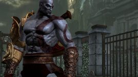 gow3-kratos-being-all-detailed-and-awesome-looking