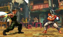super-street-fighter-iv-3ds-05