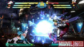 marvel-vs-capcom-3-01