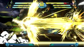 marvel-vs-capcom-3-01_0
