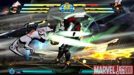 marvel-vs-capcom-3-02
