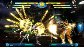 marvel-vs-capcom-3-02_0