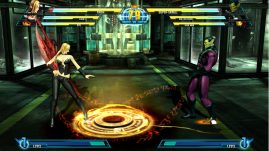 marvel-vs-capcom-3-03_0