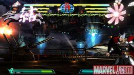 marvel-vs-capcom-3-04