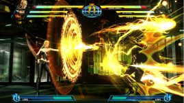 marvel-vs-capcom-3-04_0