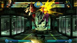 marvel-vs-capcom-3-05_0