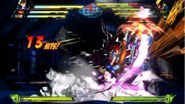 marvel-vs-capcom-3-06