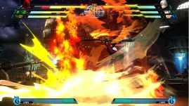 marvel-vs-capcom-3-06_0